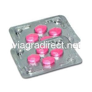 Female Viagra Australia