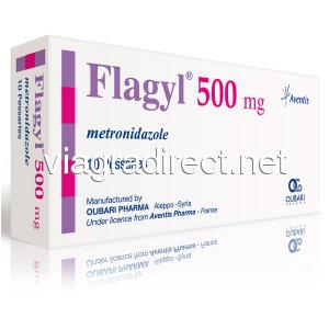 Flagyl Australia