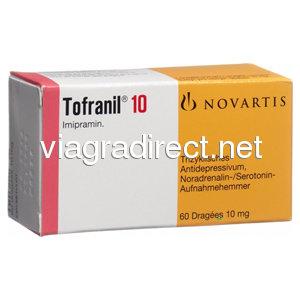 Tofranil Australia